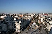 Plymouth - Wikipedia