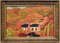 Armand seguin, due cottage con tetto di paglia, 1893-94 ca.jpg