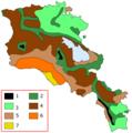 Armenia-Soils.png