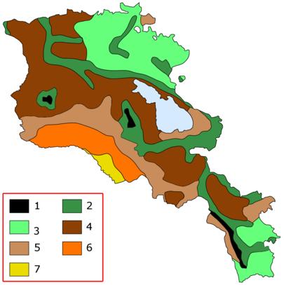 https://upload.wikimedia.org/wikipedia/commons/thumb/9/96/Armenia-Soils.png/405px-Armenia-Soils.png