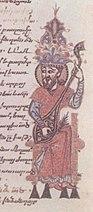 Armenian musician.jpg