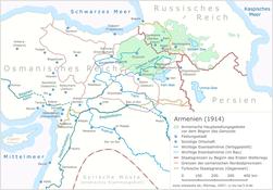 Armenien 1914.png