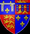 Armoiries Jean de Bedford.png