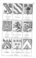 Armorial Dubuisson tome1 page84.png