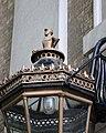 Armourers' Hall lamp (17052271701).jpg
