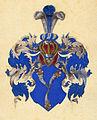 Arms of Bauditz.jpg