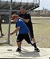 Army Trials at Fort Bliss 160229-A-AE845-001.jpg