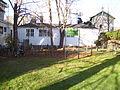 Arnold Burying Ground in Newport Rhode Island.jpg