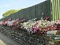 Around Tintagel, Cornwall - panoramio.jpg