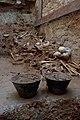 Arqueologia na Cúria (8573280350).jpg