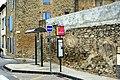 """Arrêt de bus """"Fontaine"""" (COURTHEZON,FR84) (3247602302).jpg"""