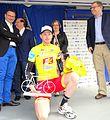Arras - Paris-Arras Tour, étape 3, 24 mai 2015 (F70).JPG
