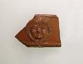 Arretine ware fragment MET sf171941928.jpg