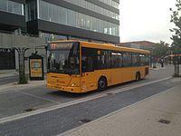 Arriva1278 68 Buddingest.jpg