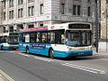Arriva Merseyside bus 2410 (V410 ENC), 2 June 2008.jpg