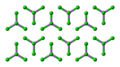 Arsenic-pentachloride-xtal-3D-balls.png