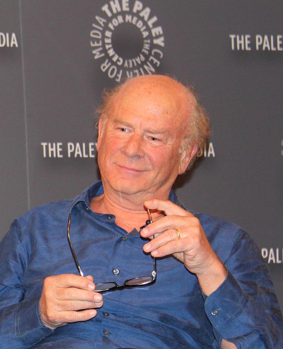 Art Garfunkel 2013