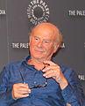 Art Garfunkel 2013.jpg