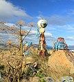 Art in Lauganes - panoramio.jpg