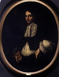 Artgate Fondazione Cariplo - Carbone Giovanni Bernardo, Ritratto di gentiluomo.jpg