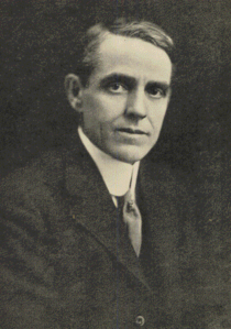 Arthur Capper.png