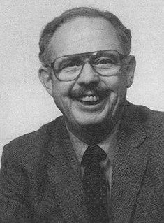 Arthur Goldberger American economist