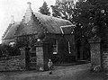 Arthurstone Lodge 1935 - geograph.org.uk - 328125.jpg