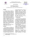 Articulo - Requerimientos - fiat.pdf