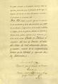 Articulo 171 Constitucion 1824.png