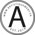 Artistiquement logo.png
