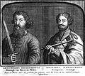 Artschillus Bagarationus & Nicolaes Davidszoon.jpg