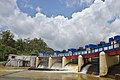 Aruvikkara Dam 4.jpg