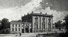 Arwed Rossbach und seine Bauten, Berlin 1904, Leipzig Villa Seyfferth.jpg