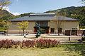 Asago Art Village Museum02n4272.jpg