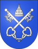 Ascona-coat of arms.svg
