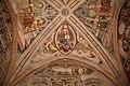 Ascona Santa Maria della Misericordia 1K4A2326.jpg