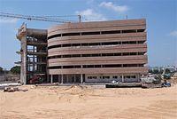 Ashdod Medical Center.jpg