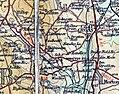 Ashover Light Railway Map 1938.jpg