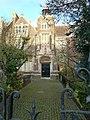 Ashton Middle School, Dunstable - geograph.org.uk - 2721027.jpg