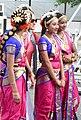 Asian Dancers (27697839792).jpg
