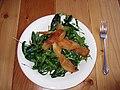 Asian green salad (7243970260).jpg