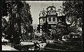 Asnières-sur-Seine.Square Voyer d'Argenson.Carte postale.jpg