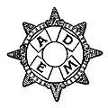 Asociación de Exploradores de México 1917.jpg