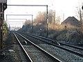 Asse bedding buurtspoorweg.jpg