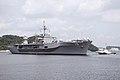 Assisting USS Blue Ridge DVIDS109343.jpg