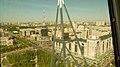 Astana SAM 0097 (14933956847).jpg