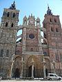 Astorga Kathedrale verkl.jpg