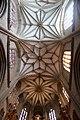 Astorga catedral interior 05.jpg