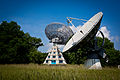 Astropeiler Juli 2013.jpg