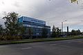 Astrumkeskus3.jpg